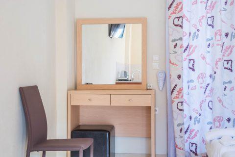 Studio – Lazaros Hotel Resort