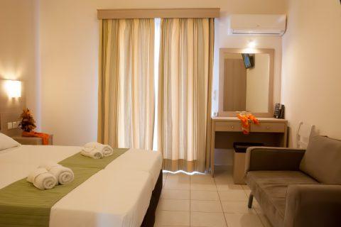 Apartment – Lazaros Hotel Resort